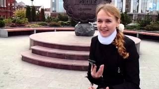 видео Тула. Выходные в Туле. Достопримечательности Тулы