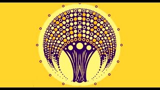 """Вводная лекция по курсу ведической астрологии """"Джйотиш - наука и искусство видеть"""""""