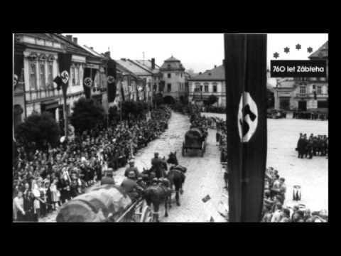 Zábřeh 1945 (bitva o město)