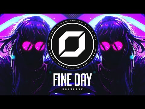 PSY-TRANCE ◉ Miss Jane - Fine Day (Rexalted Remix)