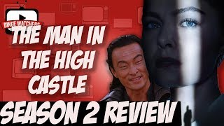 the man in the high castle season 2 review spoiler free