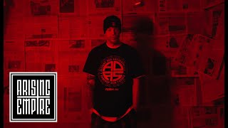 FERRIS MC - Fake News (OFFICIAL VIDEO)