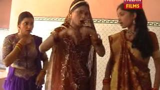 HD 2014 New Bhojpuri Devi Maa Bhajan | Door Nagari | Piyush Ranjan