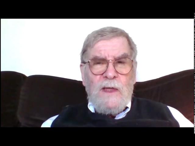 Pirkei Avot: Chapter 4 – Yaakov Feldman
