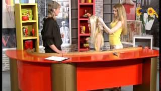 Плетение кос Днепропетровск. Курсы плетения косичек Днепропетровск