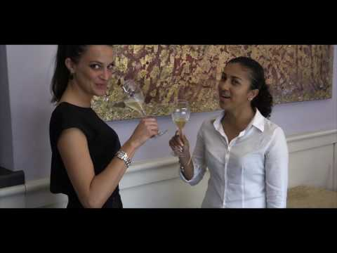 Brest Ostricheria - Champagneria - Petit Restaurant