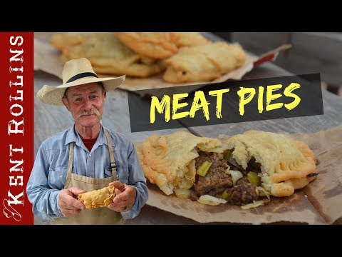 fried-meat-pies