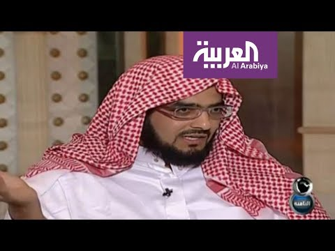 السعودية تعدم -ساعي بريد القاعدة-  - نشر قبل 46 دقيقة