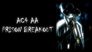 Watch Ac4 Breakout video