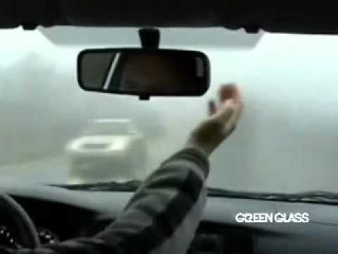 Официальный дилер Ford в Москве, автосалон Форд на