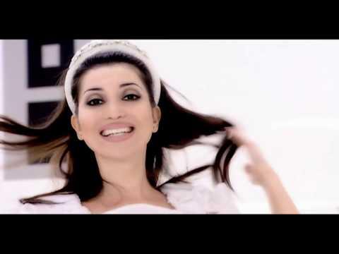 Rayhon - U meniki (Official Music Video)