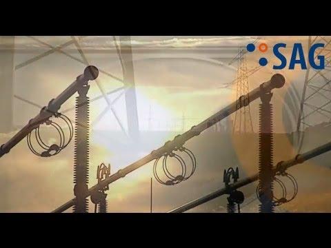 spie_sag_gmbh;_region_süd-ost_video_unternehmen_präsentation
