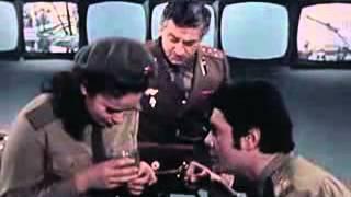 В порядке исключения Театр им.Ермоловой Фильм спектакль 1980 1 серия