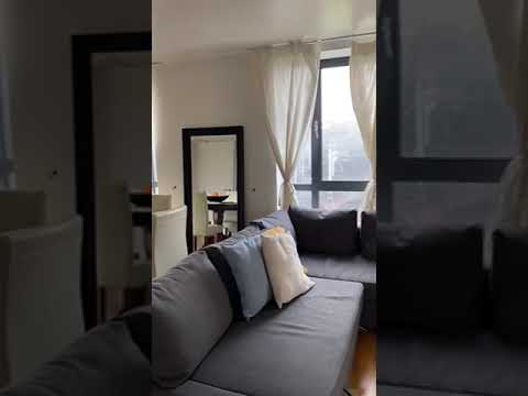 Spacious apartment, double room available Main Photo