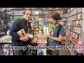 Neuerscheinung bei Tokyopop im Juni 2017 mit Comic Planet Osnabrück!