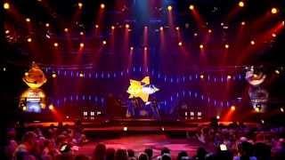 Kinderen voor Kinderen 2005 / 26 (volledige show)