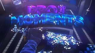 Critical Ops || про моменты #3 || Pro Moments #3 || E8,XVI,RGN,ENTY,TBL,lega,S2F,King,LnX…