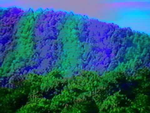 Opaline - Tectonic Fog