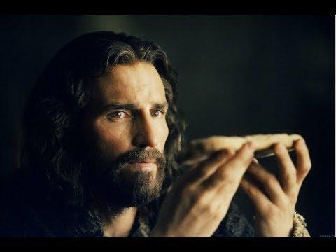 biblia-em-filme!---reprodução-fiel-à-bíblia