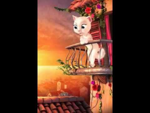 Tom loves angela 2. 0. 1 download on android free | captain droid.