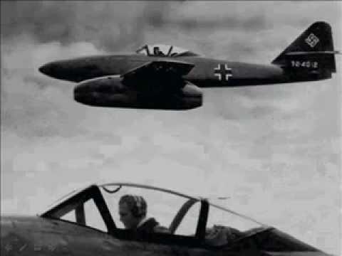 1. History of jet engine Development 26 minutes