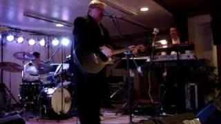 rixu allstars band Route 66