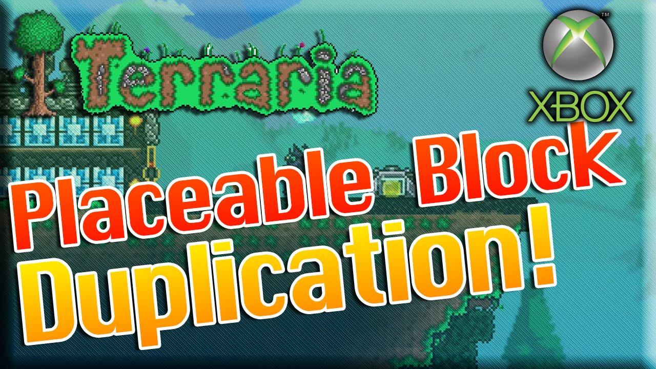 terraria how to make sunplate block