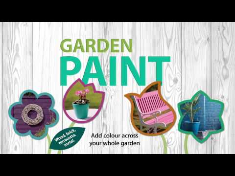 Pleasant Garden Paint  Ronseal With Engaging Hill View Garden Centre Besides Goatskin Gloves Gardening Furthermore Royal Botanic Gardens Melbourne With Cute Dr Sun Yat Sen Garden Vancouver Also Best Gardening Books In Addition Hanging Garden Bali And Jersey Garden Mall Movie Theater As Well As Gardening Tips For February Additionally  Kensington Palace Gardens From Ronsealcouk With   Engaging Garden Paint  Ronseal With Cute Hill View Garden Centre Besides Goatskin Gloves Gardening Furthermore Royal Botanic Gardens Melbourne And Pleasant Dr Sun Yat Sen Garden Vancouver Also Best Gardening Books In Addition Hanging Garden Bali From Ronsealcouk