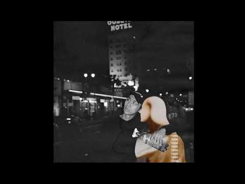 식케이 (Sik-K) - 미안해(1000)(feat. Crush) ((I'm sorry)) [FULL AUDIO]