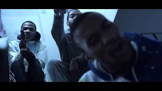 051 Montana X 051 Drilla FACTS (FULL SONG)
