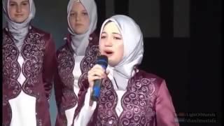 ASSALAMUALAYKA !! SHALAWAT NABI MUHAMMAD - Stafaband
