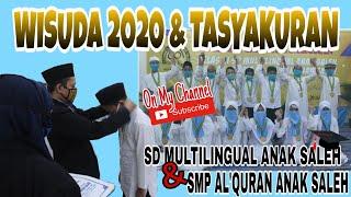Download Mp3 Wisuda 2020 Sd Mas Sedati Sidoarjo. Full Video