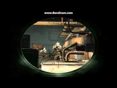 Где найти тайную дверь в Секретную лабораторию | Сталкер - Тень Чернобыля