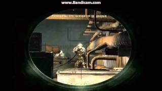 видео Секретный квест S.T.A.L.K.E.R.: Зов Припяти. (Морган)