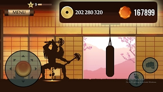 Shadow Fight 2 Hack 2017 | Unlimited Coin | Windows 8.1