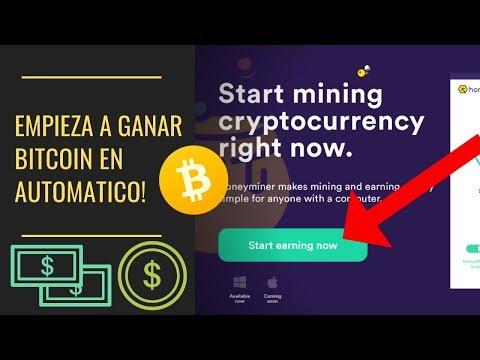 software mining bitcoin gratis hitbtc tranzacționarea fondurilor insuficiente