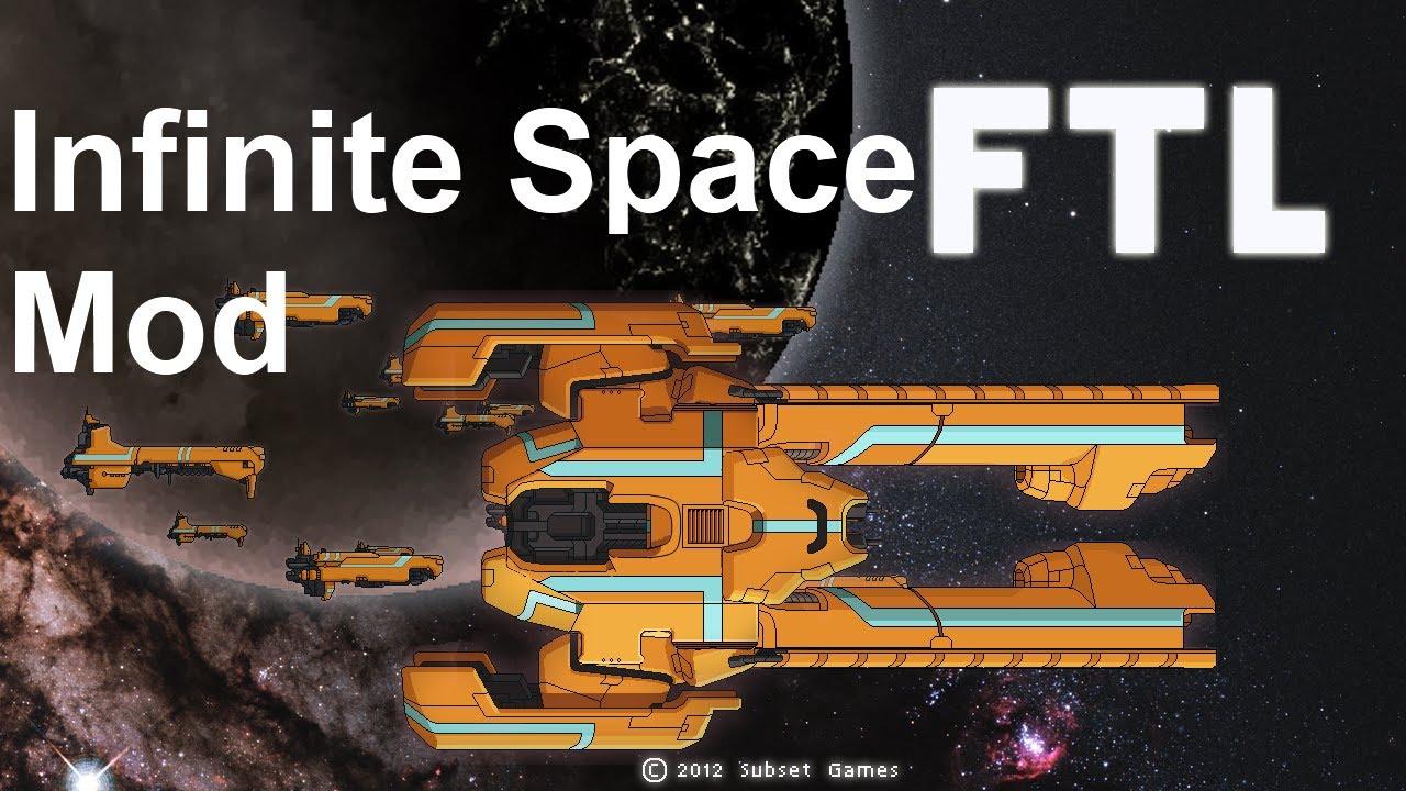 empyrion how to make ship faster