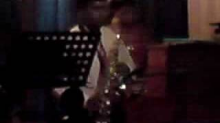 Instrumental En Kathale