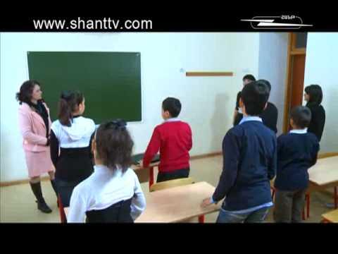 Shilashphot 13.02.2011-1