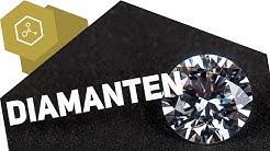 Diamanten ● Gehe auf SIMPLECLUB.DE/GO & werde #EinserSchüler