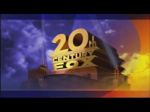 поздравление мальчиков с 23 февраля - Познавательные и прикольные видеоролики