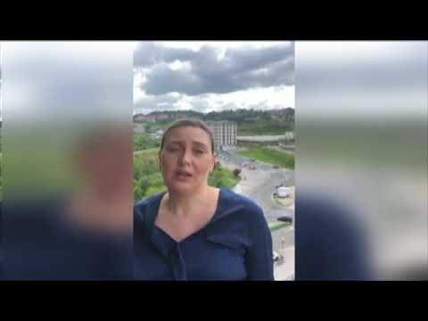 Emma González será la nueva gerente del INORDE
