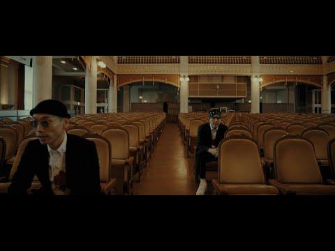 CHEHON feat. RAM HEAD 『PISTOL』MUSIC VIDEO