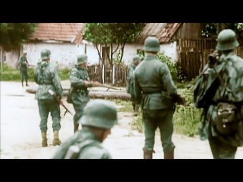 Trận Normandie 1944