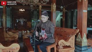 Siho Dewi Murni  (Cover) Mp3