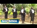 FURAHINI - AIC KITUI TOWNSHIP CHOIR (OFFICIAL VIDEO)
