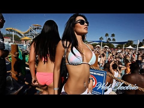 sex with women in huntington beach