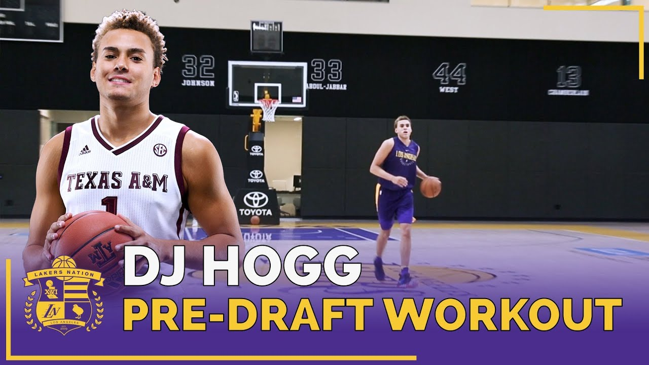 nevada-guard-dj-hogg-s-lakers-pre-draft-workout