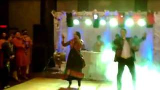 DILDARA (RAONE), BEST DANCE