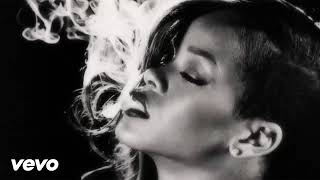 Rihanna   Do You ft  Ella Mai